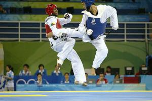 2008 Beijing wtf World TKD Championships3