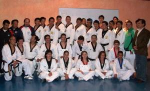 Seminario H 2010