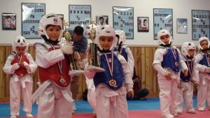 Miami Taekwondo scholl 2009.144