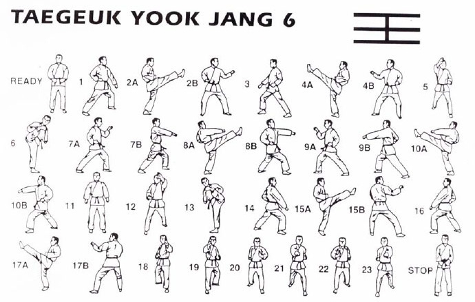 TAEGEUK_YOOK_JANG